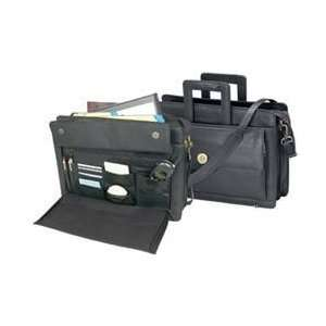 US Military Academy   Attache Case Sports & Outdoors