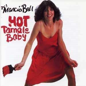 Hot Tamale Baby [Vinyl]