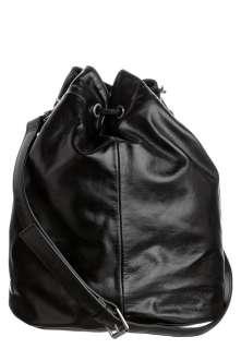 Bree ISTANBUL 6   Tasche   black   Zalando.de
