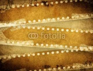 vintage film background © Eky Chan #24621977   See portfolio