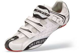 Specialized BG Pro Road Shoes  Evans Cycles