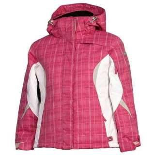 Karbon Sookie Girls Ski Jacket 2012