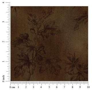 YOKO SAITO Fat Quarter IV LECIEN Japanese Quilt Fabric