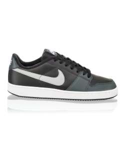 Nike Backboard   schwarz kombiniert   Gratis Versand  Schuhe