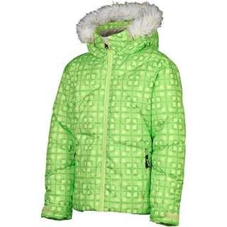 Spyder Hottie Girls Ski Jacket 2011