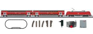 Haertle Shop  märklin 29478 Digital Startpackung BR 146 Regional