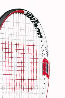 Wilson Exclusive. Tennis rackets Beginers, Smashinn, buy, offers