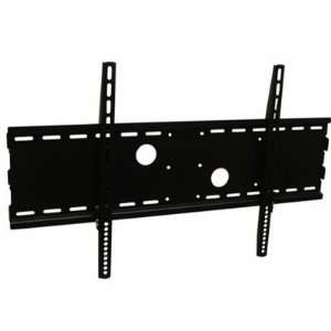 VideoSecu Mounts Flat Screen Plasma LCD LED TV Wall Mounts