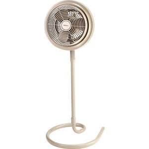 Holmes Outdoor Misting Fan Heating, Cooling, & Air Quality