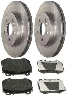kits genuine oem mercedes benz ipod integration kits brake parts