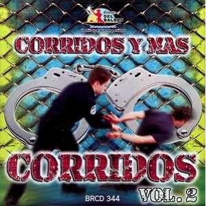 Banda Juniors, Cervantes Show, Banda Roja De Jose Leon, Los Reyes Del