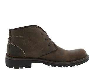 CLARKS ROAR MENS ANKLE LEATHER BOOT SHOES ALL SIZES