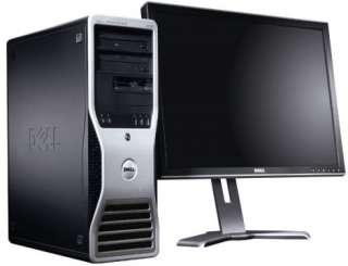 Dell Dimension Desktop Repair Recovery Drivers Install Restore Rescue