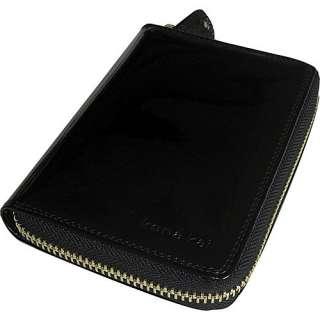 Kena Kai RFID Zippered DataSafe Rio Wallet Bags