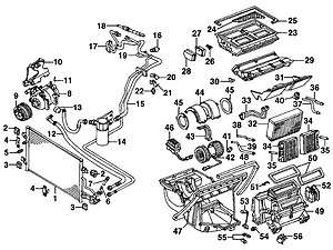 Index in addition Hyundai Santa Fe Oxygen Sensor Location also 1996 Hyundai Elantra Mfi  ponents Engine Diagram in addition 2004 Gmc Sierra Junction Block And Relay Diagram also Dodge Caravan Parts Catalog. on 2002 jeep grand cherokee fuse diagram