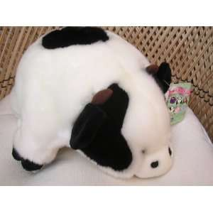 Cow 15 Plush Toy Stuffed Farm Animal Everything Else