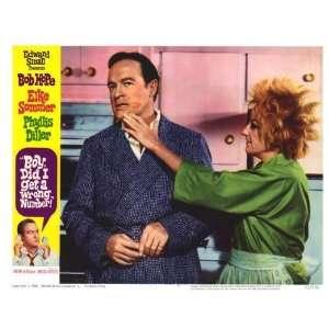 Diller)(Marjorie Lord)(Elke Sommer)(Cesare Danova): Home & Kitchen