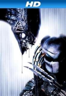 Alien Vs. Predator [HD]: Sanaa Lathan, Raoul Bova, Lance