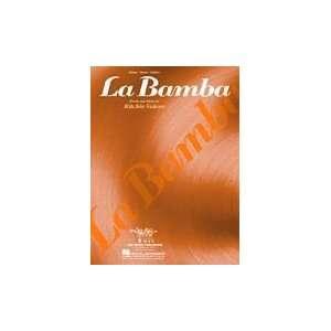 La Bamba (Ritchie Valens)