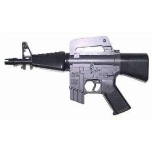 Electric UHC M16 Mini Assault Rifle FPS 150 Airsoft Gun