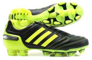 03a55990392e ... new zealand adidas adidas predator rx fg rugby boots 42da7 41c8e ...