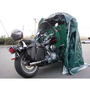 Scooter Lawn Movers Snowmobile Jet Ski Tent Storage Cover Shelter Shed